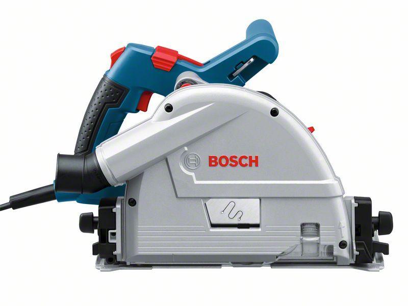 Ponorn pila bosch gkt 55 gce professional 0601675001 for Pila pneus