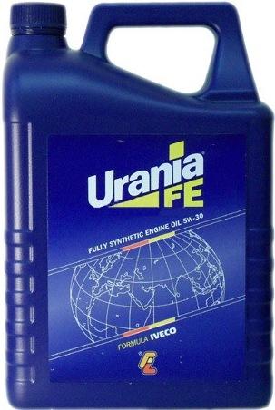 Urania 5w30