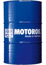 Liqui Moly Longtime High Tech 5W-30 60l 1139