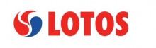 Lotos synthetic 5W-30 504.00/507.00 5l