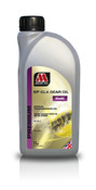 Millers Oils EP 80W-90 GL4 1l