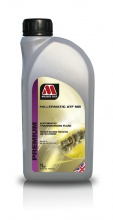 Millers Oils Millermatic ATF MB 1l