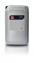 Millers Oils Millermatic ATF MB 25l
