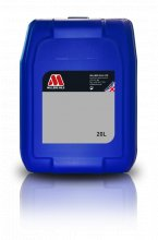 Millers Oils Trident Longlife 5W-30 20l