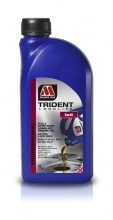 Millers Oils Trident Longlife 5W-40 1l