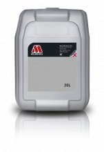 Millers Oils  XF LONGLIFE ECO 5W-30 20l