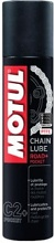 Motul Chain Lube Road plus 100 ml