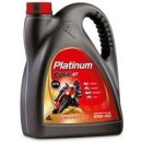 Orlen Oil Platinum Rider 4T Semisynthetic 10W-40 4l