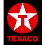 Texaco havoline energy SAE 5W-30 1l