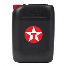Texaco Ursa Super LA 15W-40 20l