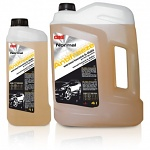 Antifreeze Normal 200l