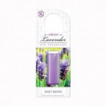 AREON ANTI MOTH LAVENDER