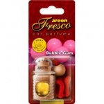 AREON FRESCO Bubble Gum - 4ml