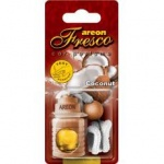 AREON FRESCO Coconut- 4ml