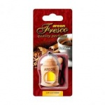 AREON FRESCO Coffee - 4ml