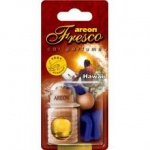AREON FRESCO Hawaii - 4ml