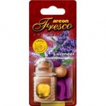 AREON FRESCO Lavender - 4ml