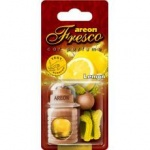 AREON FRESCO Lemon - 4ml