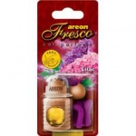 AREON FRESCO Lilac - 4ml