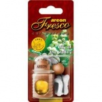 AREON FRESCO Lily of the valley - 4ml