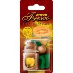 AREON FRESCO Melon - 4ml