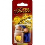AREON FRESCO Oxygen - 4ml