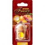 AREON FRESCO Peach - 4ml
