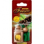 AREON FRESCO Pine - 4ml