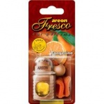 AREON FRESCO Tangerine - 4ml