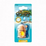 AREON FRESCO Tortuga - 4ml
