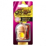 AREON FRESCO Vanilla Bubble - 4ml