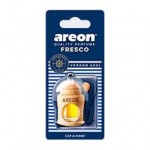 AREON FRESCO Verano Azul- 4ml