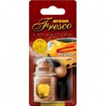 AREON FRESCO Voyage - 4ml