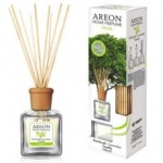 AREON HOME PERFUME 150ml - Patch Levander Vanilla