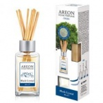 AREON HOME PERFUME 85ml - Black Crystal