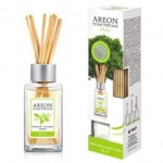 AREON HOME PERFUME 85ml - Patch-Lavender-Vanilla