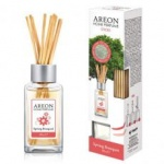 AREON HOME PERFUME 85ml - Spring Bouquet