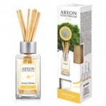 AREON HOME PERFUME 85ml - Sunny Home