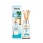AREON HOME PERFUME 85ml - Tortuga