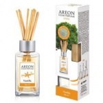 AREON HOME PERFUME 85ml - Vanilla