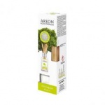 AREON HOME PERFUME 85ml - Yuzu Squash