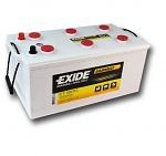 Autobaterie Exide Equipment ET1600 12V 230Ah