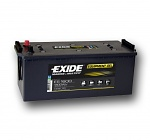 Autobaterie Exide Equipment Gel ES1600 12V 140Ah