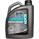 Bel-Ray EXP Synthetic Ester Blend 4T 10W-40 4 l