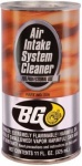 BG 206 Air Intake System Cleaner 325 ml
