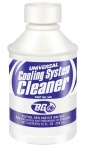 BG540 Cooling System Flush 355ml