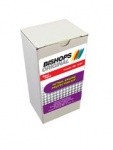 Bishop´s original 460-G KIT 2 x 354ml