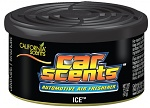 California Car Scents - ICE