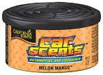 California Car Scents - MELOUN AND MANGO
