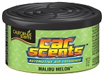 California Car Scents - MELOUN